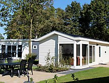 Ijhorst - Holiday House Velthorst