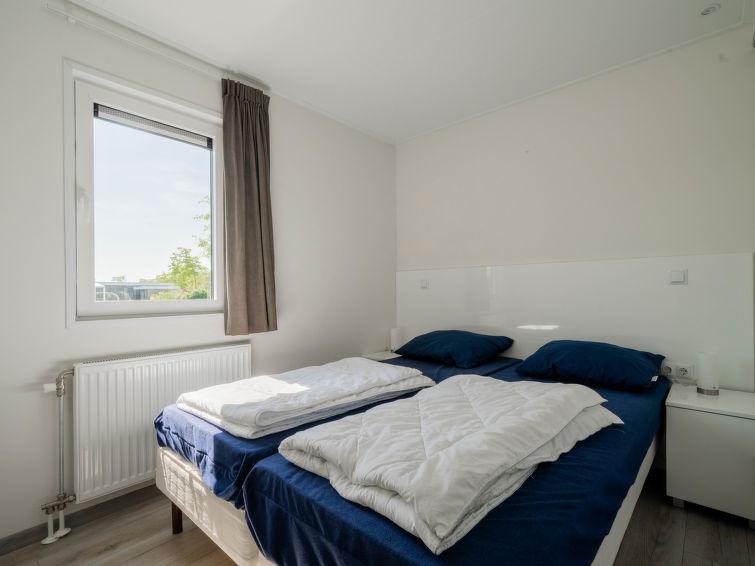 EuroParcs Resort Veluwemeer - 2
