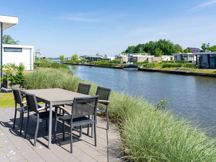 EuroParcs Resort Veluwemeer - 3