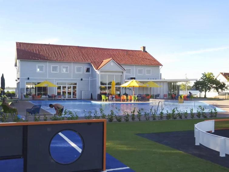 EuroParcs Resort Veluwemeer - 6