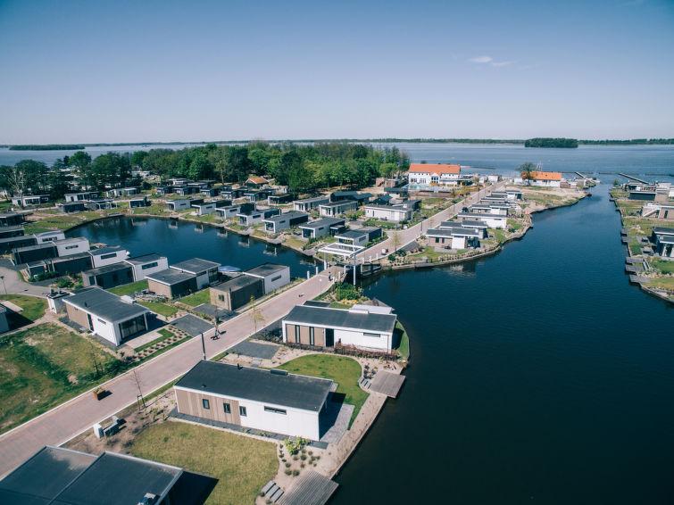 EuroParcs Resort Veluwemeer - 7
