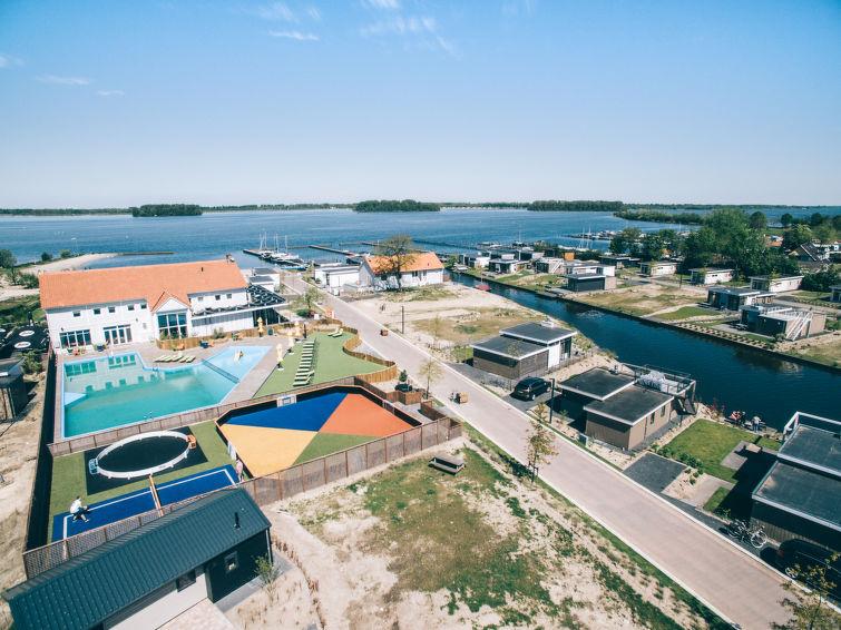 EuroParcs Resort Veluwemeer - 9