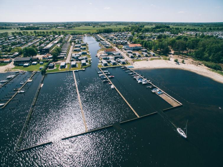 EuroParcs Resort Veluwemeer - 10