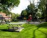 Foto 13 exterieur - Vakantiehuis DroomPark Bad Hoophuizen, Hulshorst