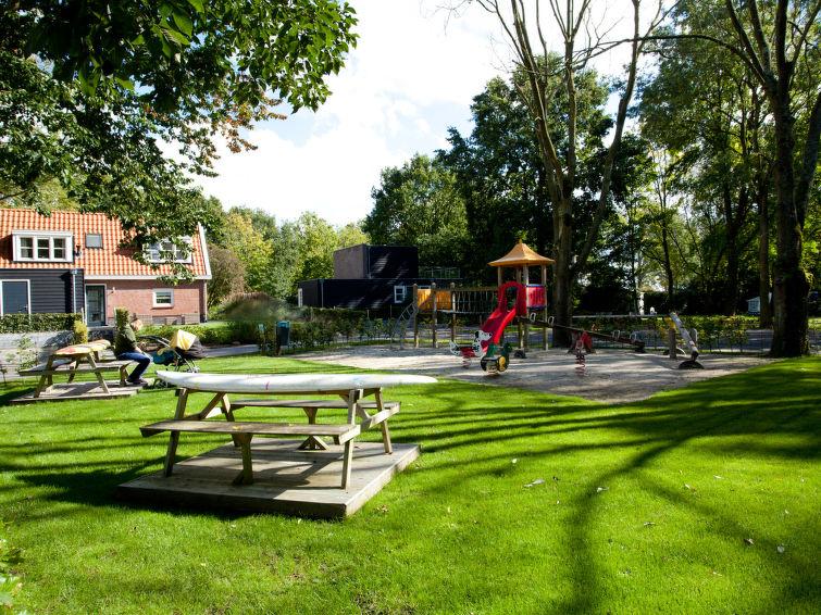 DroomPark Bad Hoophuizen - 11