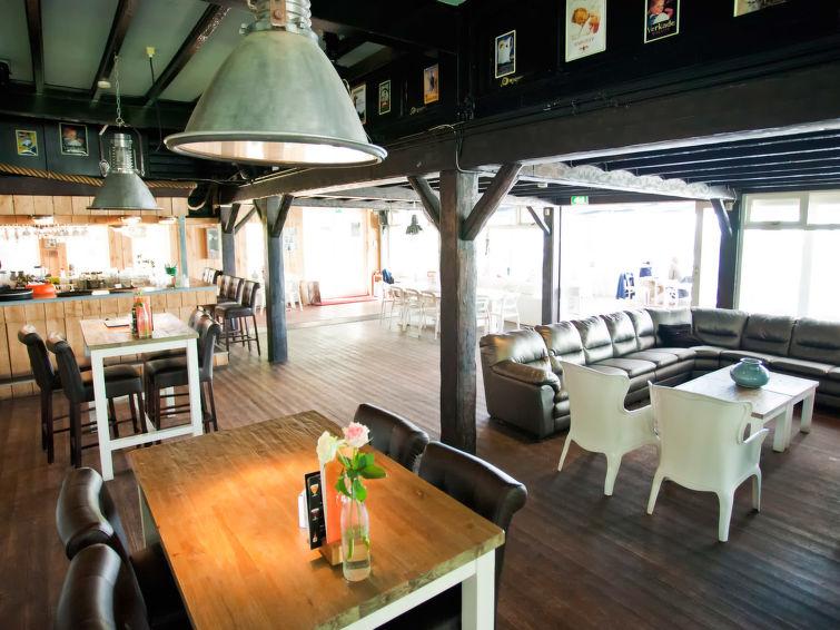 DroomPark Bad Hoophuizen - 10