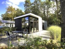 Hulshorst - Maison de vacances Type C