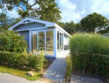 Hulshorst - Holiday House Type D