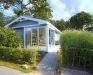 Maison de vacances DroomPark Bad Hoophuizen, Hulshorst, Eté