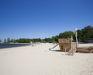 Foto 10 exterieur - Vakantiehuis Type D, Hulshorst