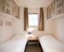 Foto 6 exterieur - Vakantiehuis Type D, Hulshorst