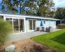 Foto 7 exterieur - Vakantiehuis Type D, Hulshorst