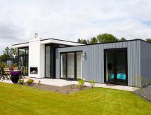 Hulshorst - Casa de vacaciones Type CUB6E