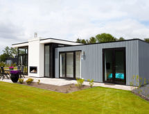 Hulshorst - Holiday House Type CUB6E