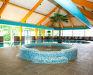 Foto 7 exterieur - Vakantiehuis Type A, Hulshorst
