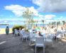 Foto 10 exterieur - Vakantiehuis Type A, Hulshorst