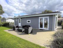 Hulshorst - Maison de vacances DroomPark Bad Hoophuizen