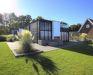 Vacation House Cub6L, Hulshorst, Summer