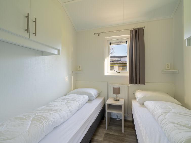 EuroParcs Resort Zuiderzee - 5