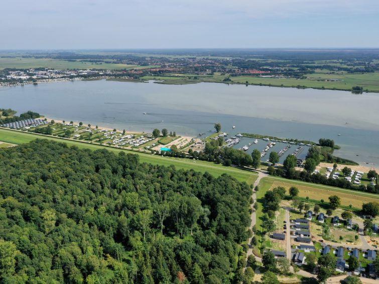 EuroParcs Resort Zuiderzee - 8