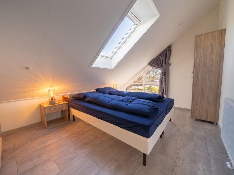 EuroParcs Resort Zuiderzee - 6