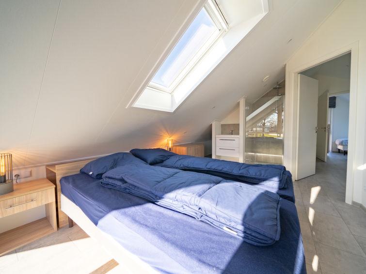 Ferienhaus EuroParcs Resort Zuiderzee