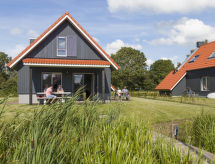 Offingawier - Ferienhaus RCN De Potten