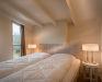 Slika 5 vanjska - Apartman 6P EE Comfort, Schiermonnikoog