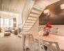 Slika 3 vanjska - Apartman 6P EE Comfort, Schiermonnikoog