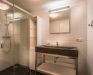 Slika 7 vanjska - Apartman 6P EE Comfort, Schiermonnikoog