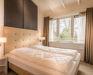 Slika 6 vanjska - Apartman 6P EE Comfort, Schiermonnikoog