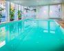 Slika 8 vanjska - Apartman 6P EE Comfort, Schiermonnikoog