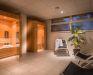 Slika 9 vanjska - Apartman 6P EE Comfort, Schiermonnikoog