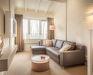 Slika 2 vanjska - Apartman 6P EE Comfort, Schiermonnikoog