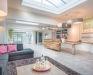 Slika 10 vanjska - Apartman 6P EE Comfort, Schiermonnikoog