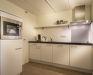 Slika 4 vanjska - Apartman 6P EE Comfort, Schiermonnikoog