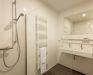 Foto 5 exterieur - Appartement Koningskaars Schiermonnikoog, Schiermonnikoog