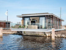 Natural Resort Fryslân