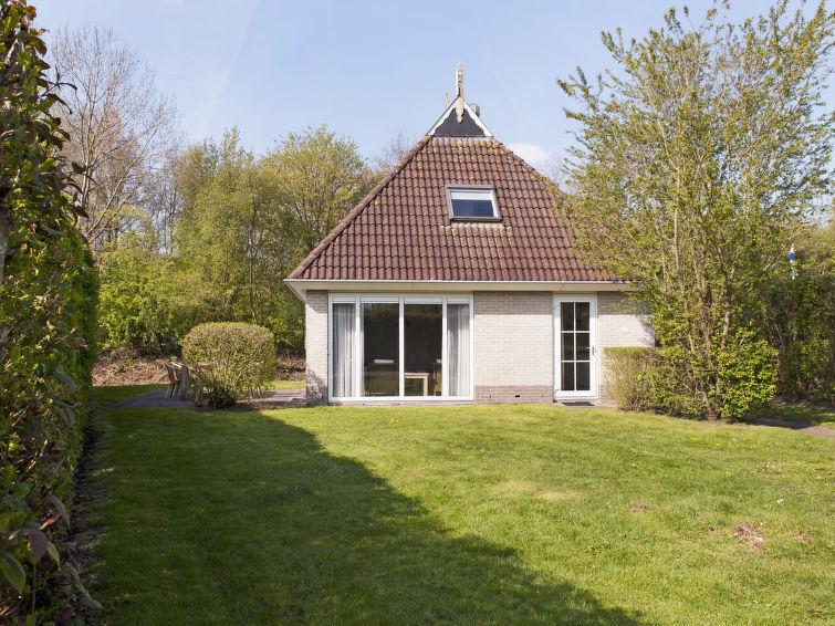 NL-FR-0136 Eernewoude