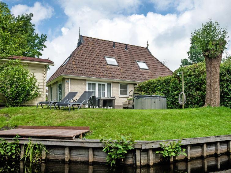 NL-FR-0138 Eernewoude