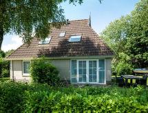 Eernewoude - Appartement Ferienpark IT WIID (ERW131)
