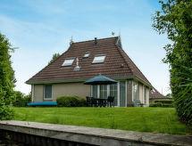 Eernewoude - Appartement Ferienpark IT WIID (ERW095)
