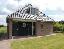 Schoonloo - Holiday House Tien Heugten