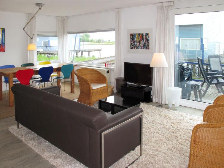 Lauwersmeer (LWM135) - 5