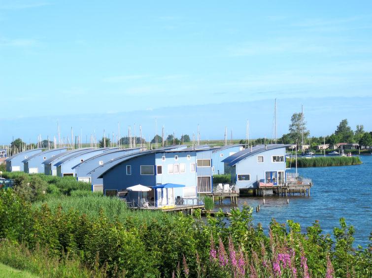 Lauwersmeer (LWM135) - 0