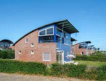 Lauwersmeer (LWM110)