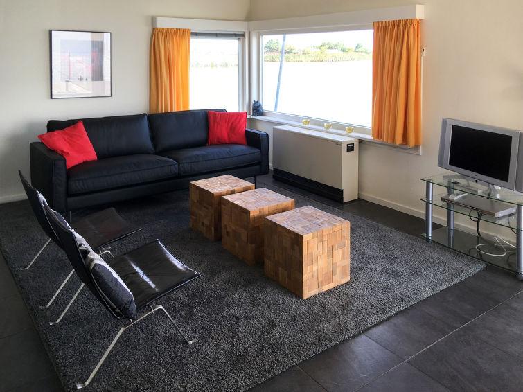 Jachthaven Oostmahorn - 6