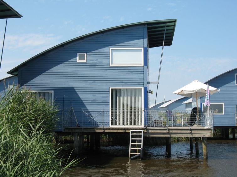 Lauwersmeer (LWM124) - 6