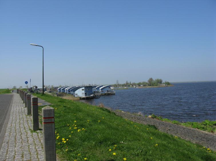 Lauwersmeer (LWM124) - 10