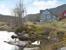 Nordalsfjorden